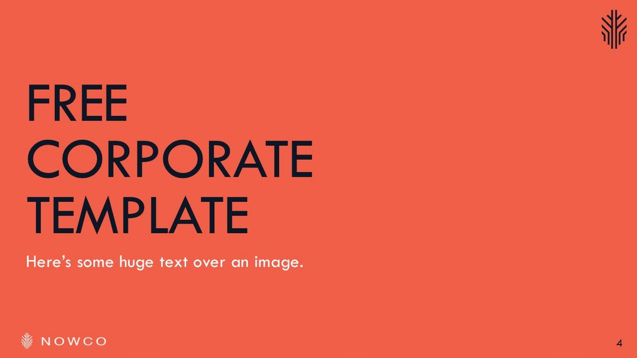 Slideist templates preview toneelgroepblik Images